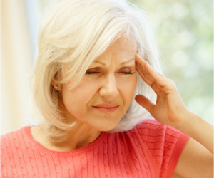 Migraines: Causes, Symptoms and Prevention